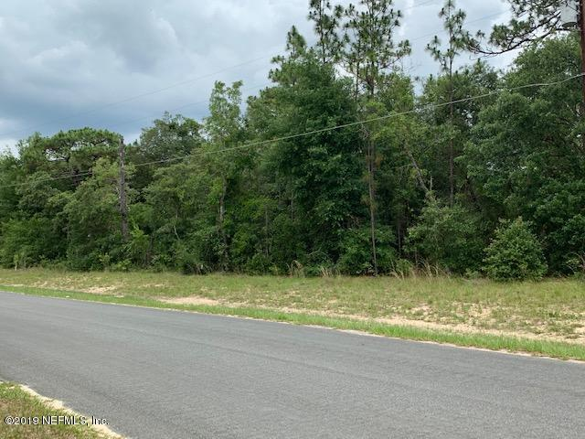 5649 Silver Sands Cir, Keystone Heights, FL 32656 (MLS #999556) :: Ponte Vedra Club Realty | Kathleen Floryan