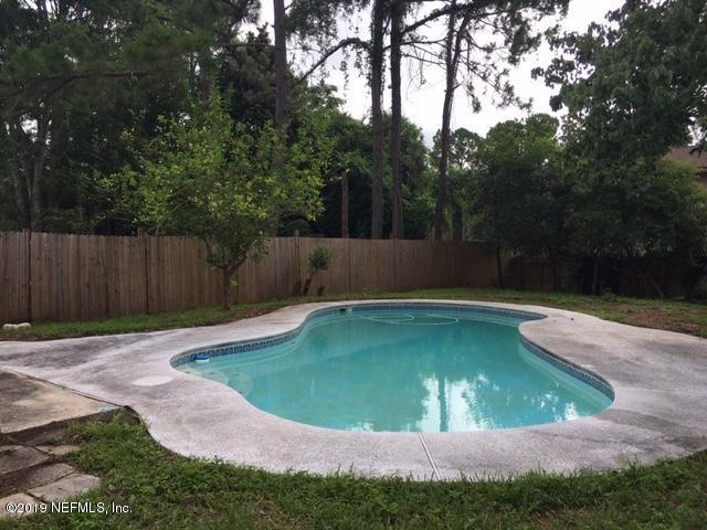 2505 White Horse Rd E, Jacksonville, FL 32246 (MLS #1001354) :: The Hanley Home Team