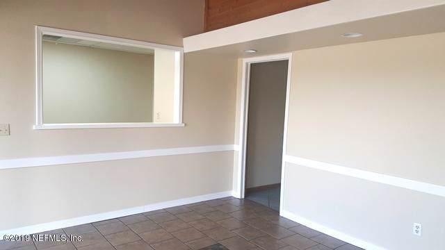 1543 Kingsley Ave #9, Orange Park, FL 32073 (MLS #1003749) :: CrossView Realty