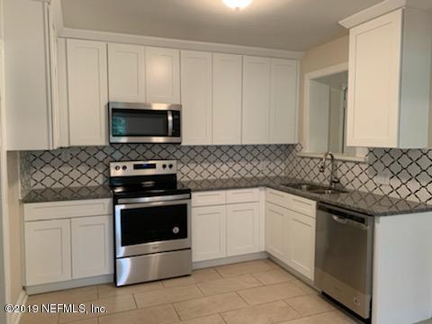 4756 Appleton Ave, Jacksonville, FL 32210 (MLS #1008520) :: Ancient City Real Estate