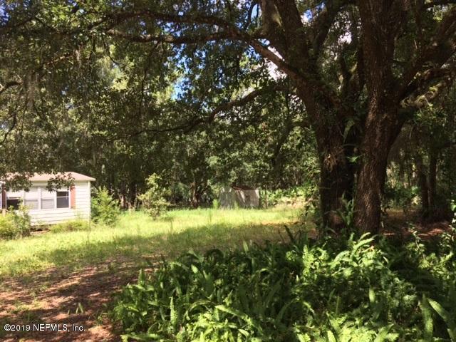 3241 Stanley Dr, St Augustine, FL 32092 (MLS #1009067) :: CrossView Realty