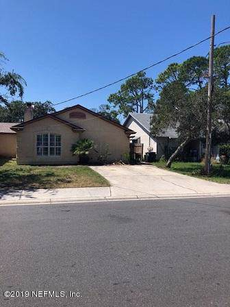 1130 Rose St, Atlantic Beach, FL 32233 (MLS #1015247) :: Young & Volen | Ponte Vedra Club Realty