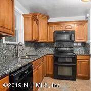 3141 Dellwood Ave, Jacksonville, FL 32205 (MLS #1015600) :: 97Park
