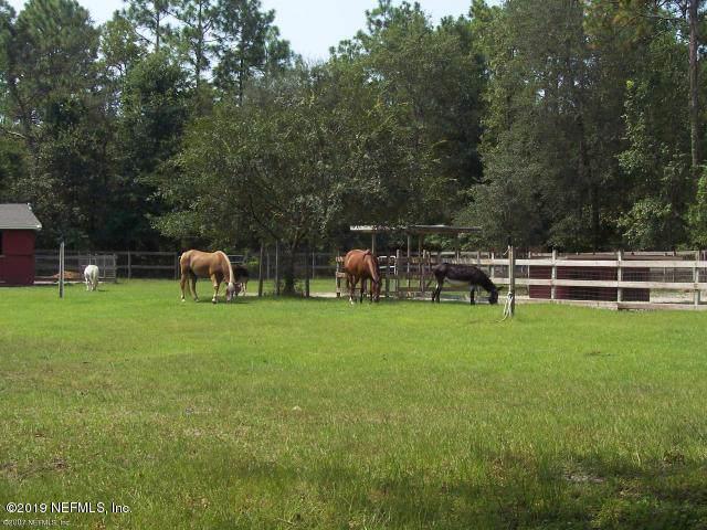 3900 Oldfield Trl, Jacksonville, FL 32223 (MLS #1019564) :: The Hanley Home Team