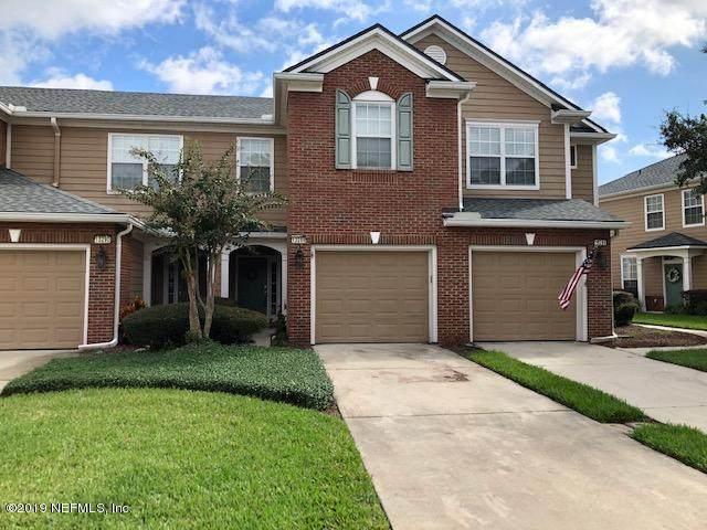 13288 Stone Pond Dr, Jacksonville, FL 32224 (MLS #1020206) :: Bridge City Real Estate Co.