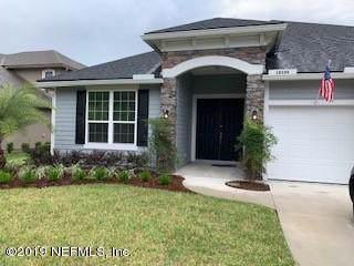 12136 Calumet Farm Dr, Jacksonville, FL 32258 (MLS #1020398) :: The Hanley Home Team