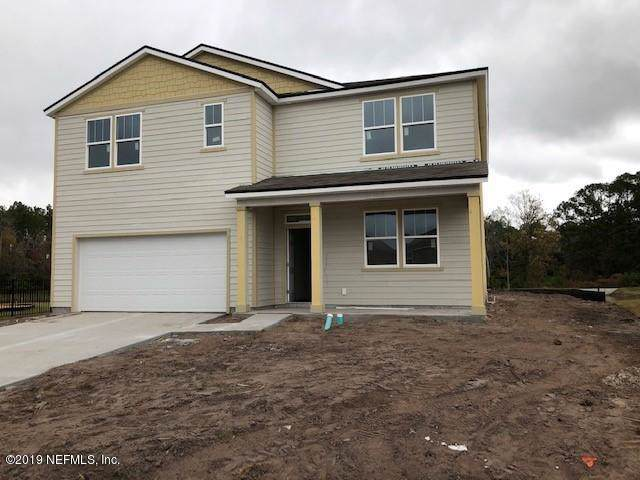 3562 Derby Forest Dr - Photo 1