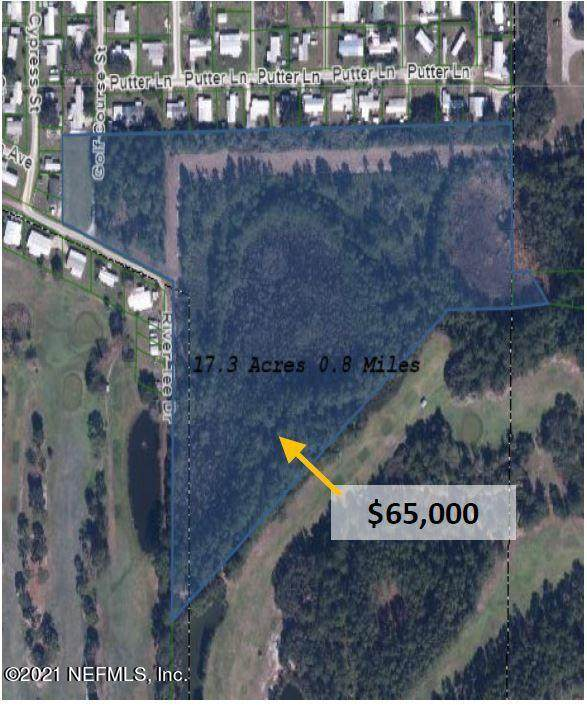145 River Tee Dr - Photo 1