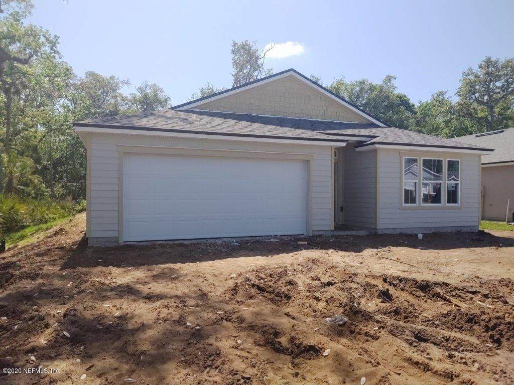 236 Chasewood Dr - Photo 1