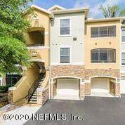 8539 Gate Pkwy W #628, Jacksonville, FL 32216 (MLS #1041409) :: Bridge City Real Estate Co.