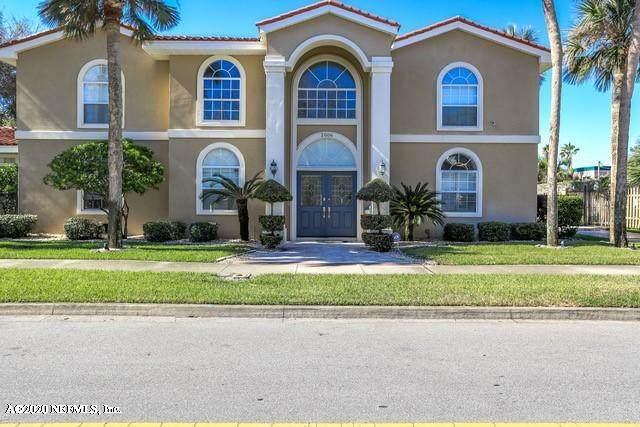 2006 2ND St N, Jacksonville Beach, FL 32250 (MLS #1041768) :: Bridge City Real Estate Co.