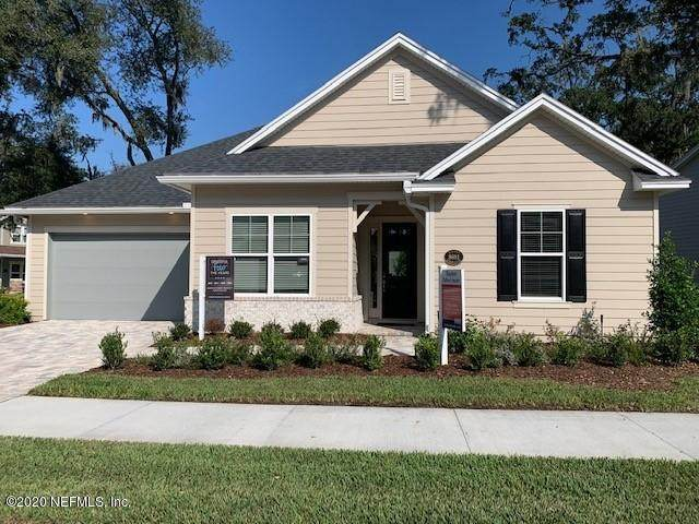 8601 Homeplace Dr, Jacksonville, FL 32256 (MLS #1050116) :: Homes By Sam & Tanya