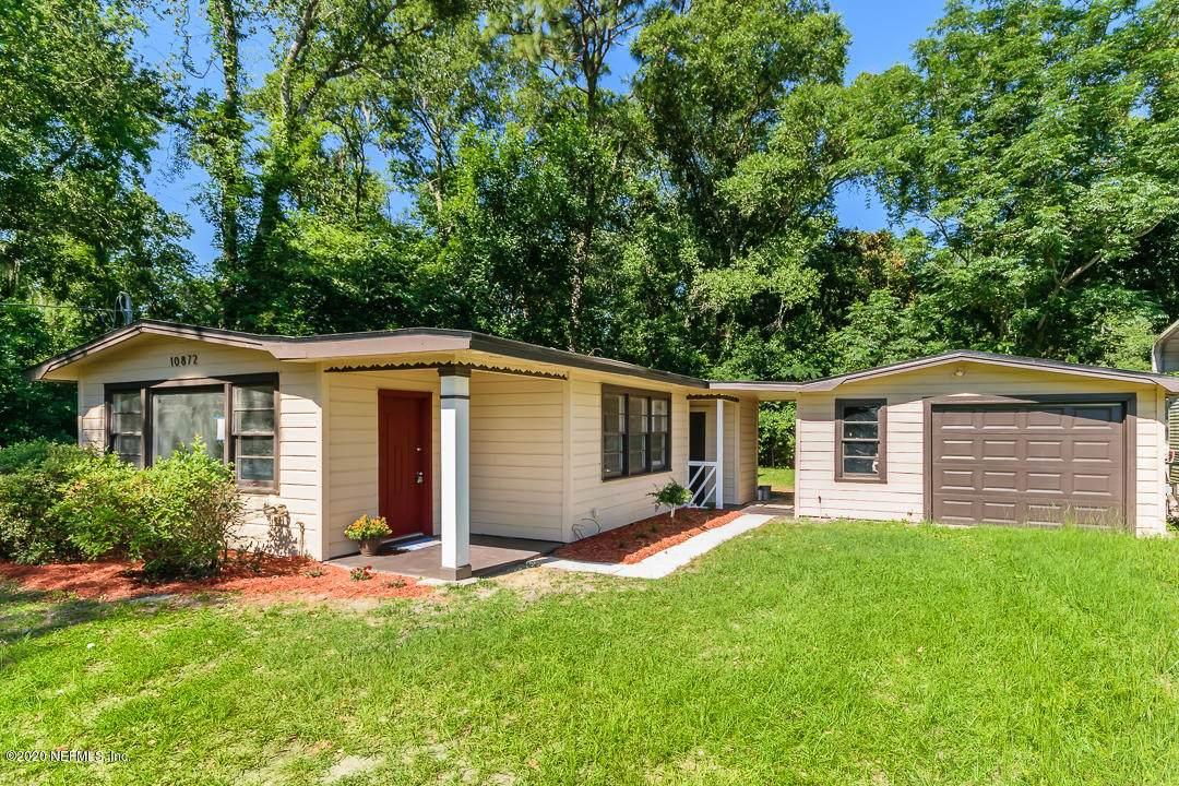 10872 Pine Estates Rd - Photo 1