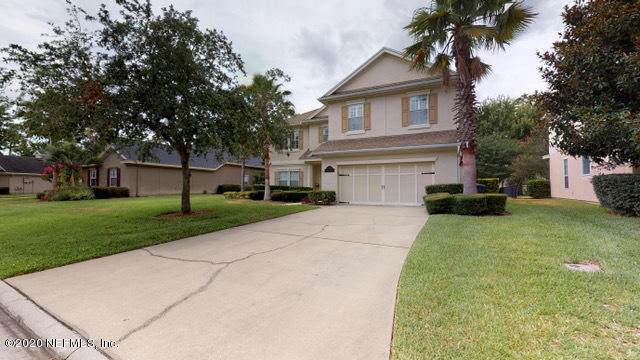 1725 Highland View Dr - Photo 1