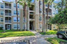 7801 Point Meadows Dr #5110, Jacksonville, FL 32256 (MLS #1061977) :: The DJ & Lindsey Team