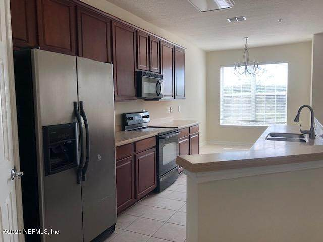 11251 Campfield Dr #1301, Jacksonville, FL 32256 (MLS #1068897) :: Keller Williams Realty Atlantic Partners St. Augustine