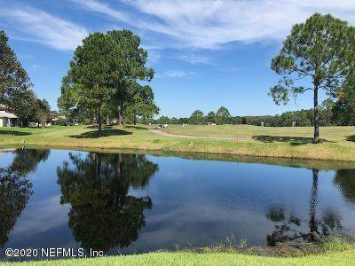 4104 Palmetto Bay Dr, Elkton, FL 32033 (MLS #1073326) :: Engel & Völkers Jacksonville