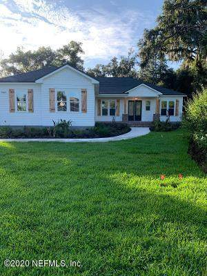 95103 Sea Hawk Pl, Fernandina Beach, FL 32034 (MLS #1074522) :: Berkshire Hathaway HomeServices Chaplin Williams Realty