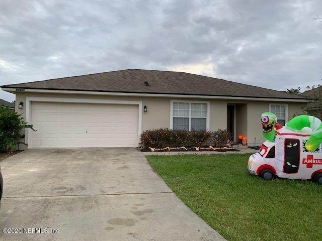 45439 Ingleham Cir, Callahan, FL 32011 (MLS #1078534) :: The Hanley Home Team