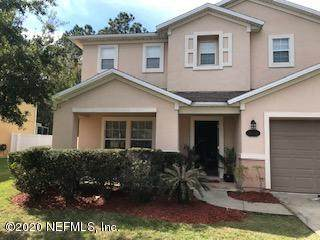2212 Brian Lakes Dr E, Jacksonville, FL 32221 (MLS #1084973) :: Olson & Taylor | RE/MAX Unlimited