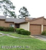 85 Debarry Ave #3093, Orange Park, FL 32073 (MLS #1097419) :: The Coastal Home Group