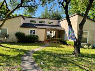 4206 Buck Point Rd, Jacksonville, FL 32210 (MLS #1101836) :: The Perfect Place Team