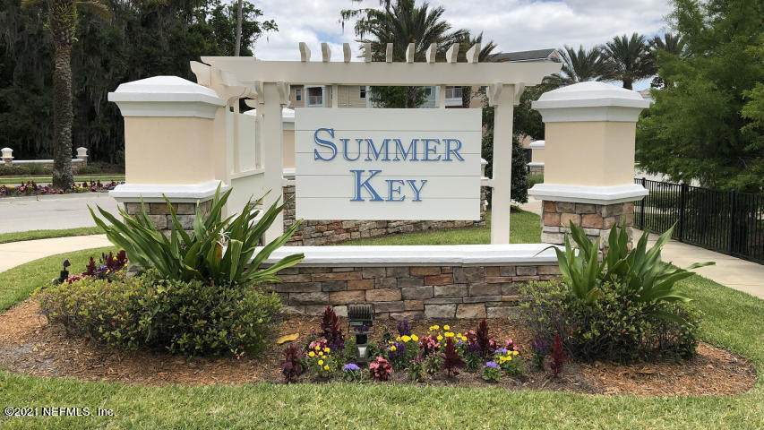 4958 Key Lime Dr - Photo 1