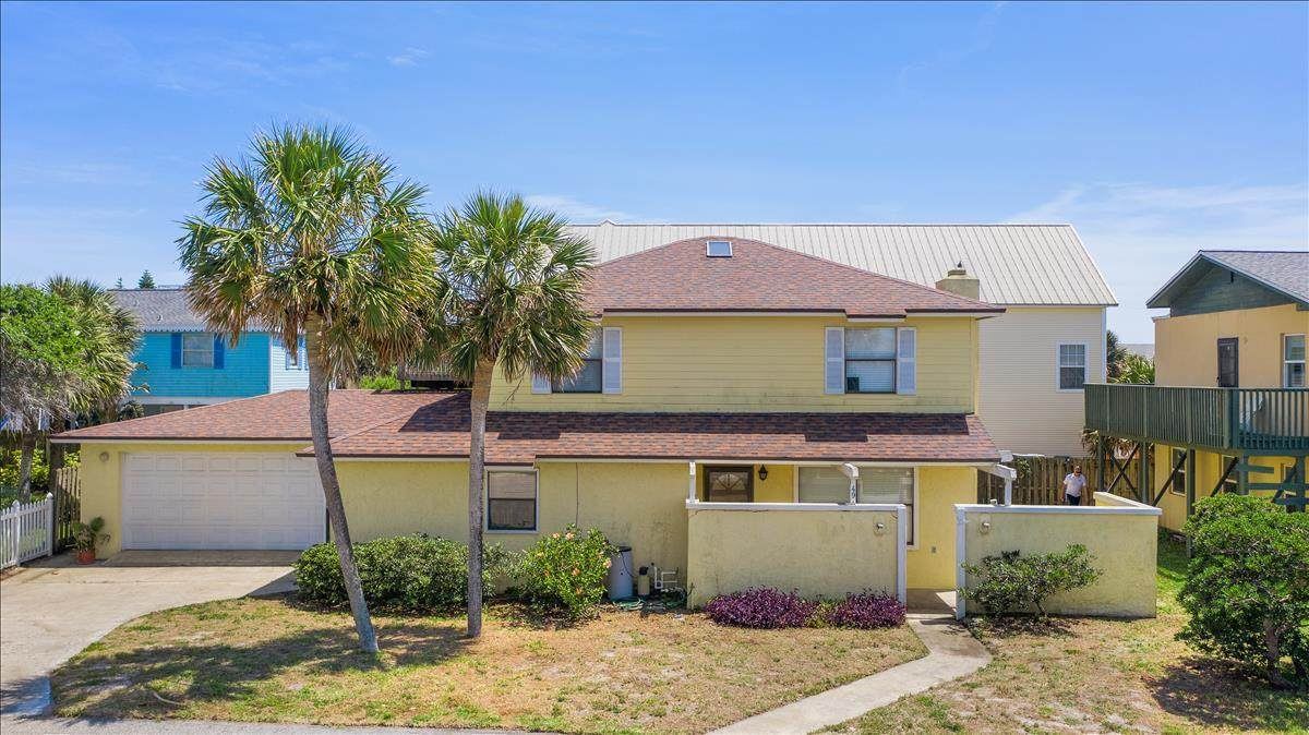 49 Seaside Capers Rd - Photo 1