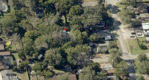 1216 Briar Rd, Jacksonville, FL 32211 (MLS #1111265) :: Berkshire Hathaway HomeServices Chaplin Williams Realty