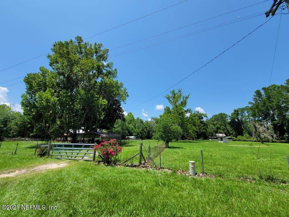 31202 Co Rd 121 - Photo 1