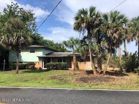 3306 Palm Island Rd, Jacksonville, FL 32250 (MLS #1124611) :: EXIT Real Estate Gallery