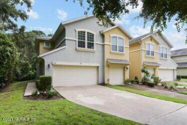 12347 Water Tupelo Rd, Jacksonville, FL 32226 (MLS #1127464) :: The Collective at Momentum Realty