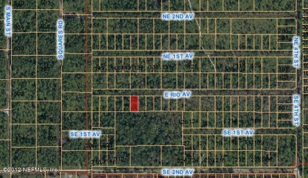 0000 E Rio Ave, Palatka, FL 32177 (MLS #622377) :: EXIT Real Estate Gallery