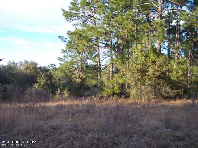 114 Plantation Way, Hawthorne, FL 32640 (MLS #706634) :: EXIT Real Estate Gallery
