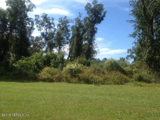 METES Bounds, Lake City, FL 32025 (MLS #799021) :: CenterBeam Real Estate