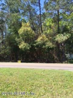 0 Sibbald, Jacksonville, FL 32219 (MLS #819368) :: EXIT Real Estate Gallery
