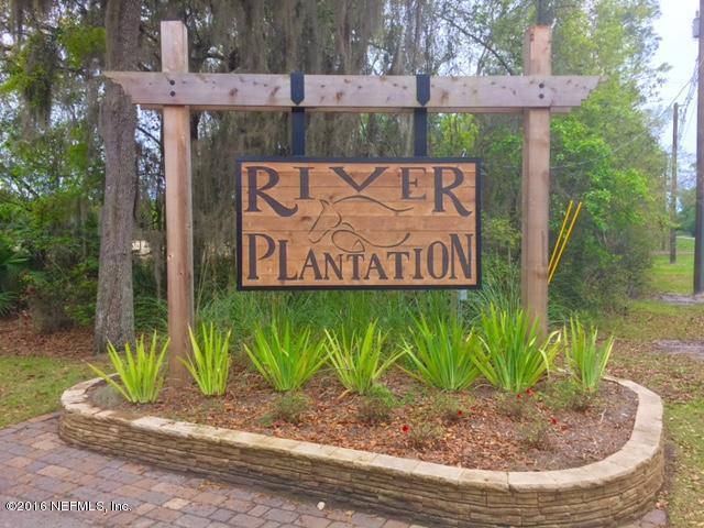 226 Quiet Trl, St Augustine, FL 32092 (MLS #819956) :: EXIT Real Estate Gallery