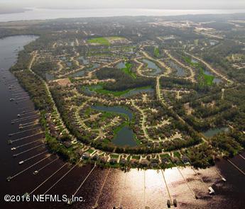 2020 Pond Ridge Ct #905, Fleming Island, FL 32003 (MLS #828665) :: Florida Homes Realty & Mortgage