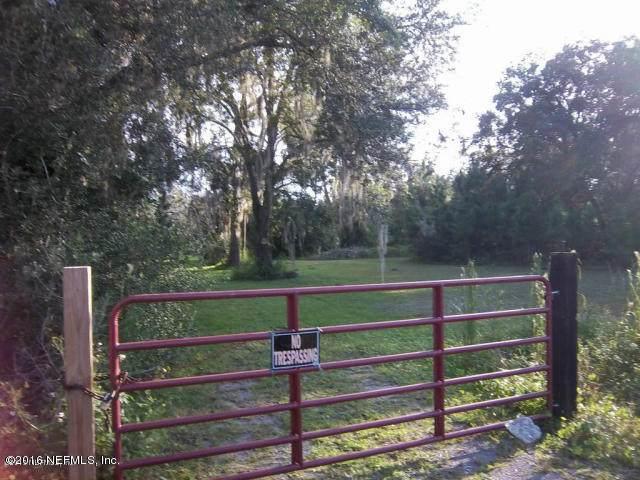 2935 County Road 214 - Photo 1