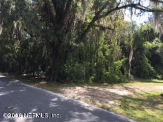 0 Laura St, Starke, FL 32091 (MLS #848517) :: EXIT Real Estate Gallery