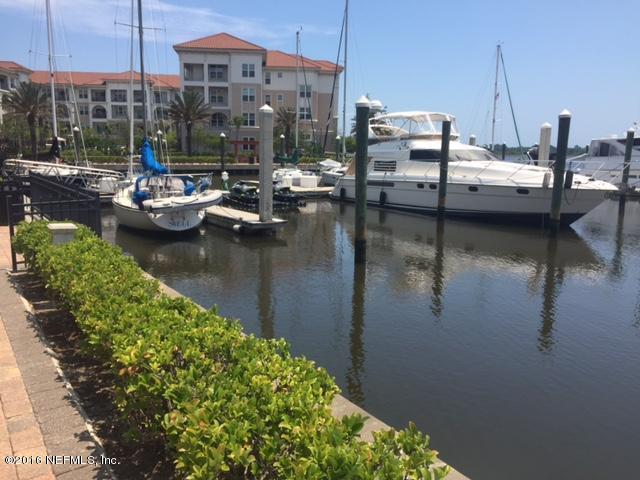 0 Atlantic Blvd A29, Jacksonville, FL 32224 (MLS #849282) :: Noah Bailey Real Estate Group