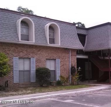 7201 Arlington Expressway #46, Jacksonville, FL 32211 (MLS #871371) :: EXIT Real Estate Gallery