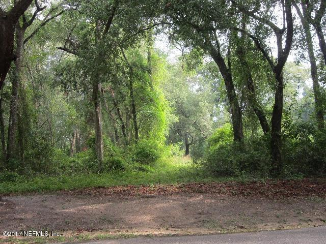 2846 Ravines Rd, Middleburg, FL 32068 (MLS #883381) :: EXIT Real Estate Gallery