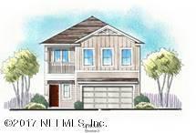 85443 Amaryllis Ct, Fernandina Beach, FL 32034 (MLS #884912) :: EXIT Real Estate Gallery