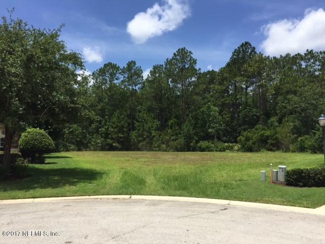 3769 Berenstain Dr, St Augustine, FL 32092 (MLS #888737) :: EXIT Real Estate Gallery