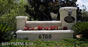 6700 Bowden Rd #1304, Jacksonville, FL 32216 (MLS #893343) :: RE/MAX WaterMarke