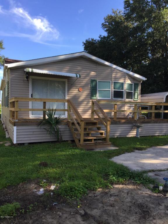 153 Rivershore Dr, San Mateo, FL 32187 (MLS #897587) :: EXIT Real Estate Gallery