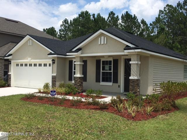 2073 Patriot Ridge Rd, Jacksonville, FL 32221 (MLS #897629) :: EXIT Real Estate Gallery