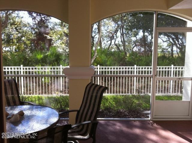 215 S Ocean Grande Dr #103, Ponte Vedra Beach, FL 32082 (MLS #899386) :: EXIT Real Estate Gallery