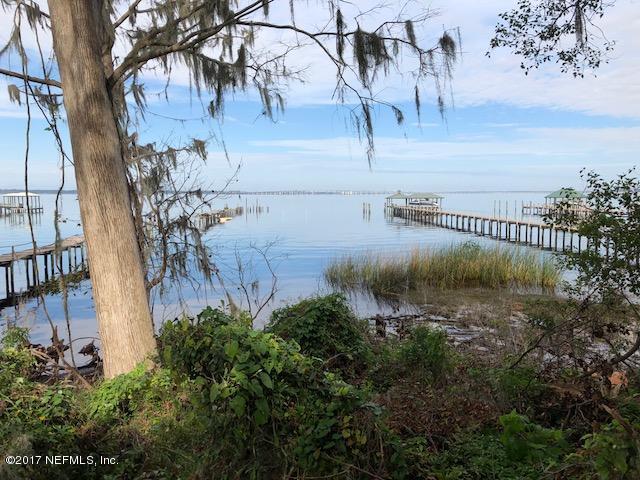 12638 Mandarin Rd, Jacksonville, FL 32223 (MLS #903510) :: EXIT Real Estate Gallery